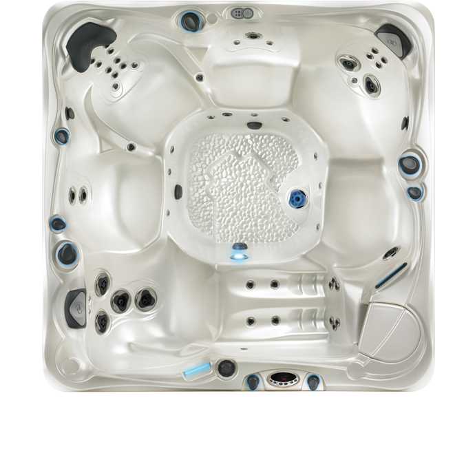 Buy Geneva® Hot Tub