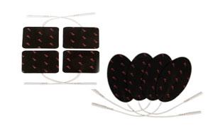 Buy Flex-Plus Electrodes