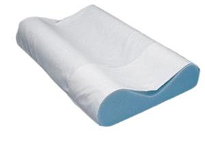 Buy Basic Cervical Pillow