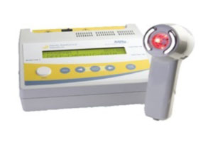 Buy Multi-Radiance Laser Stim