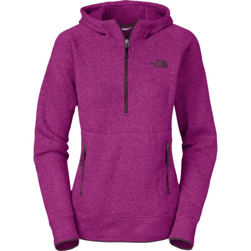 Buy The North Face Crescent Sunshine Hoodie