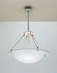 Buy TISBURY pendant Archive