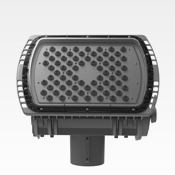 Buy Alpha Floodlight