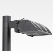Buy LED Pole Top luminaire