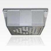 Buy Endura LED Parking Garage luminaire