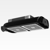 Buy LED Roadway, Street and Area luminaire