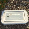 Buy Concrete Meter Boxes