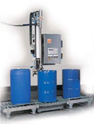 Buy Liquid Filler Scale Systems