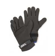 Buy Glacier Glove® Waterproof Neoprene Gloves