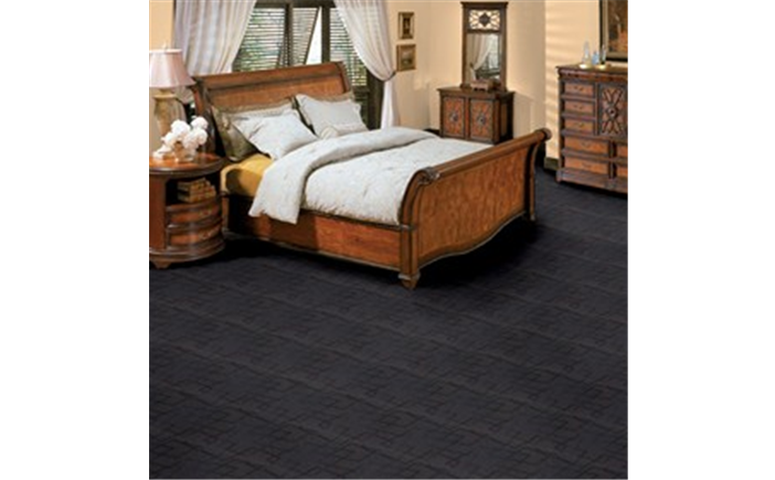 Buy Eternal Attraction / Black Limo Carpet