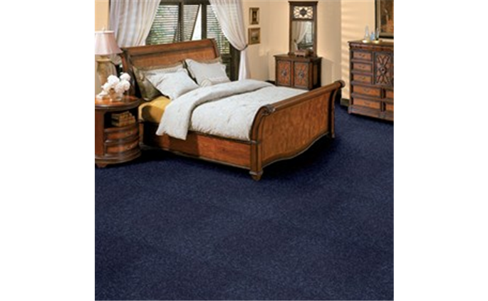 Buy Accepted Morning IV / 00402 Carpet