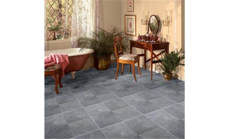 Buy Florenza 24X24 / Azzurro Tile