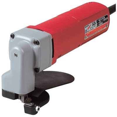Buy Milwaukee 6815 Heavy Duty 14 Gauge Shear