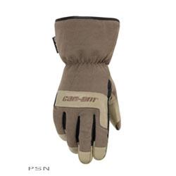 Buy Men's Winter Trail Gloves