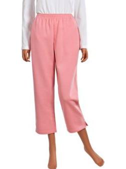 Buy Women's Capri Sweatpants