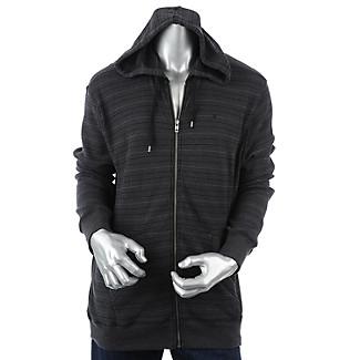 Buy Mens Hooded Sweater