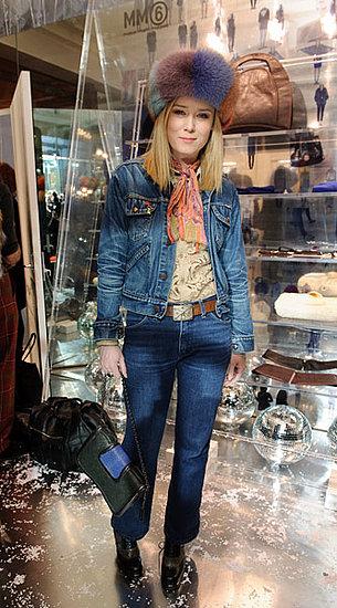 Buy Wrangler. Men's and woman's jeans.