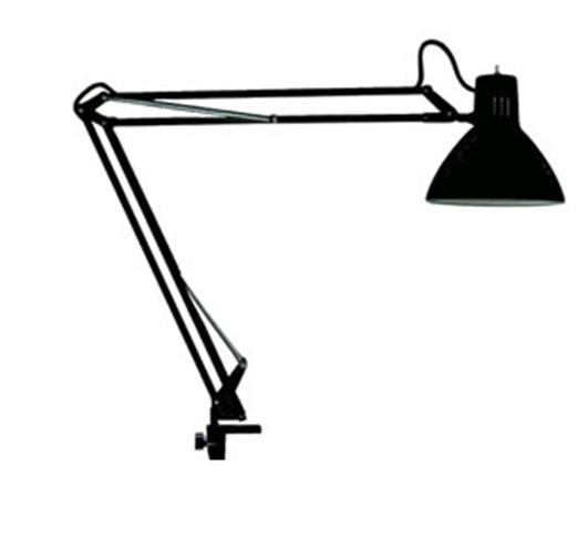 Buy LS846-15 Affordable Incandescent Lamp