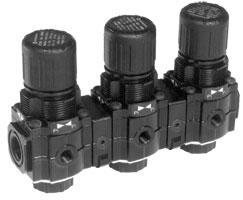 Buy Pressure Regulators, R72M-2GK-RMN