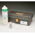 Buy O2 Calibration Kit