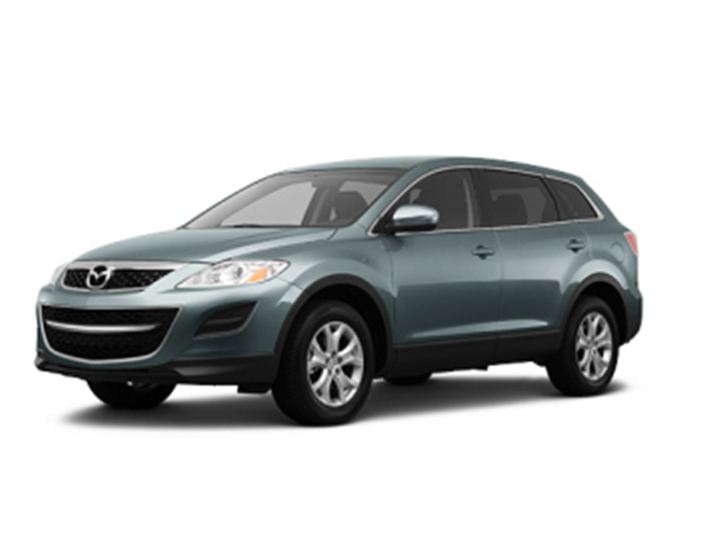 Buy Mazda CX-9 Sport SUV