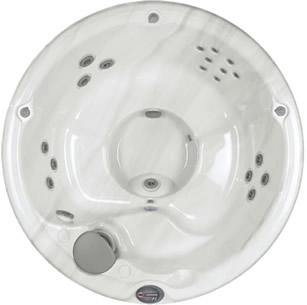 Buy Sundance® Denali Hot Tub