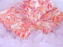 Buy Frozen Lobster Meat - 2 lb Package