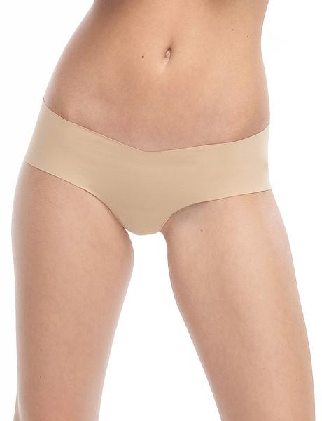 Buy Solid Girl Short