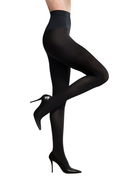 Buy Ultimate Opaque Matte Tights