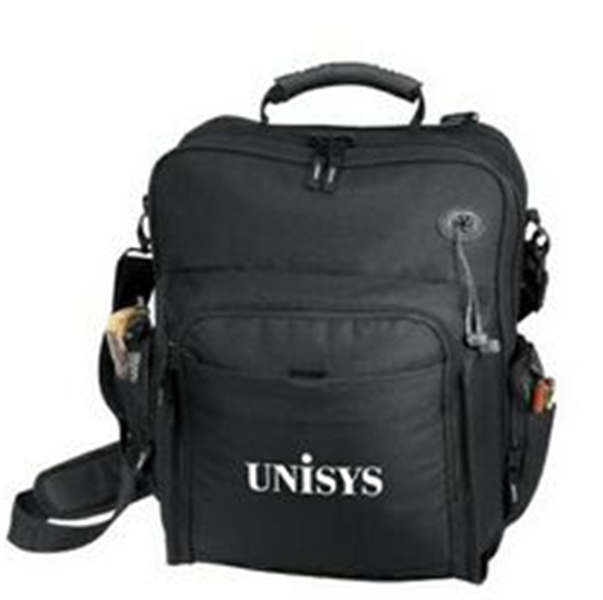 Buy Polyester Computer Backpack