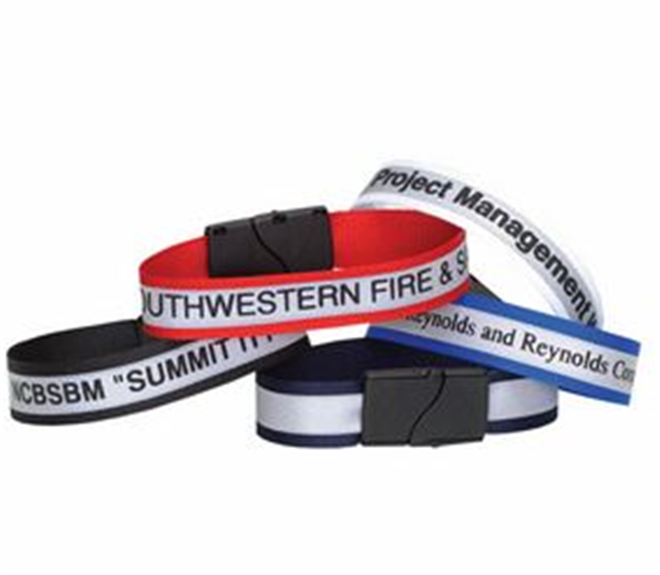 Buy Reflective Wristbands