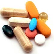 Buy Wide Range of Vitamins