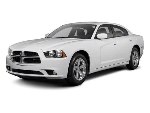 Buy Dodge Charger SXT Sedan Car