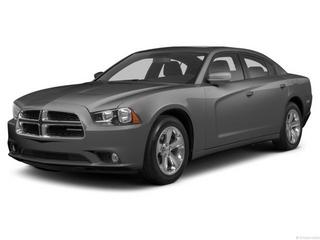 Buy Dodge Charger R/T Sedan Car