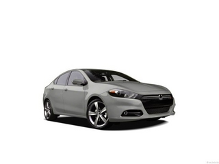 Buy Dodge Dart SXT/Rallye Sedan Car