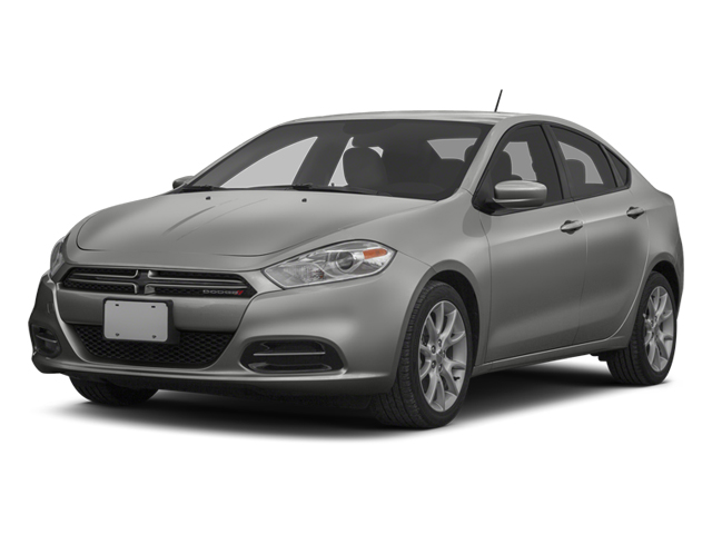 Buy Dodge Dart SE Sedan Car