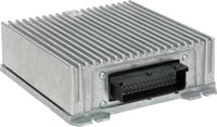 Buy Electronic Control Units
