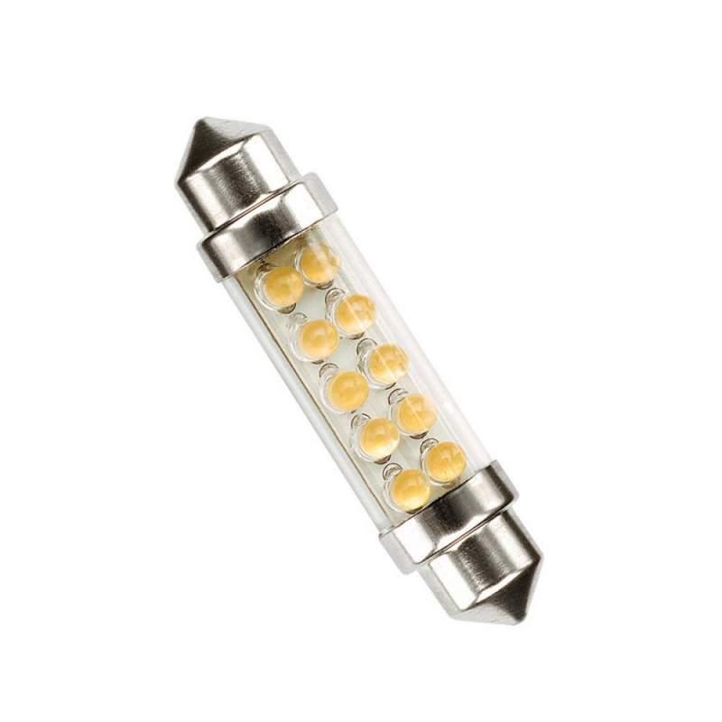 Buy LED Festoon Lamp