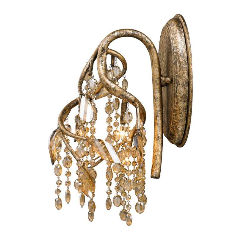Buy Wall Sconce