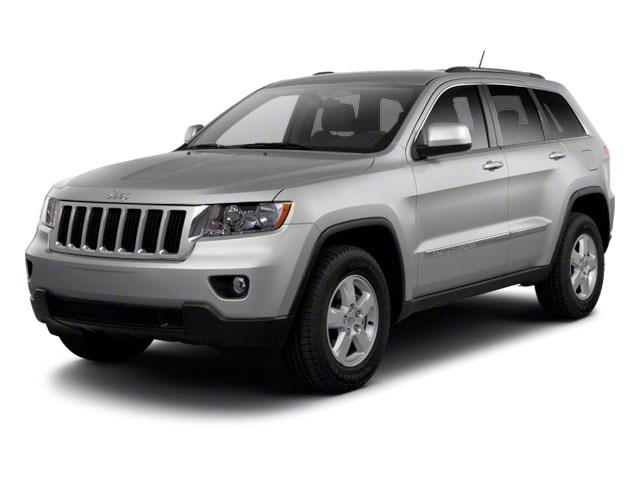 Buy Jeep Grand Cherokee Laredo SUV
