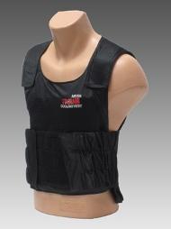 Buy Standard Mesh Cooling Vest