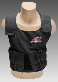 Buy Standard CarbonX Cooling Vest