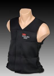Buy SWEDE Basic Cooling Vest