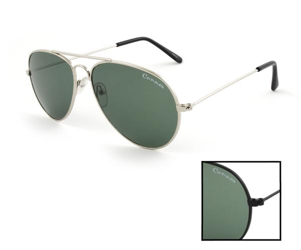 Buy 2906 Connor Classic Glass Lens Eyewear