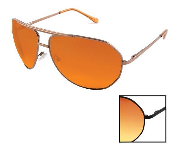 Buy 8912 Hi-Resolution Sunglasses