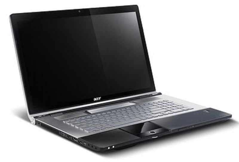 Buy Acer Personal Laptop