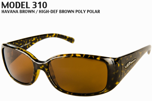 Buy Bucci Model 310 Sunglass