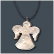 Buy Angel necklace