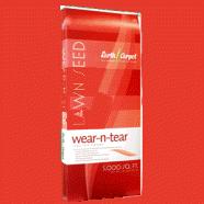 Buy 2 lb. Wear-N-Tear Grass Seed