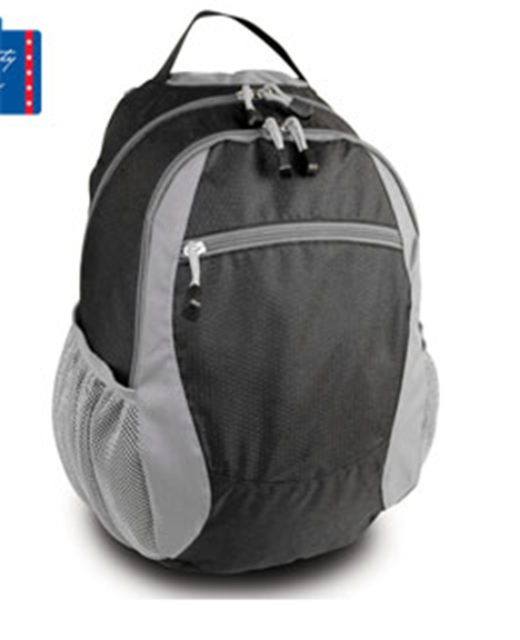 Buy Liberty Bags Campus Backpack